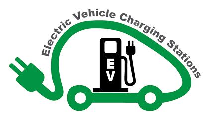 2022年电动汽车充电站市场预计超126亿美元.png