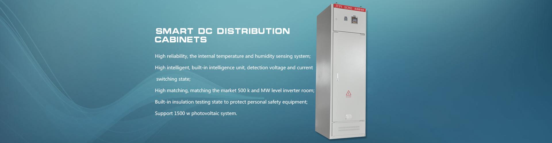 DC insulation tester