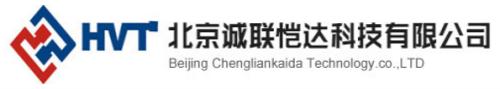 Beijing Chengliankaida Technology.co.,LTD