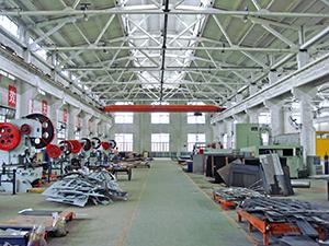 四川电器集团有限公司