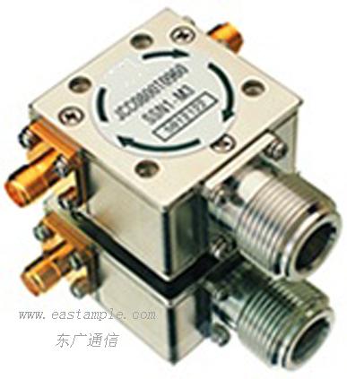 RFID环形器/隔离器