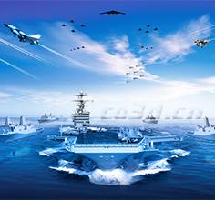 船舶工程行业领域