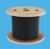 LMR低损耗同轴电缆