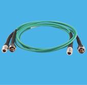 通信大规模射频微波测试电缆