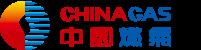 深圳市中燃科技有限公司