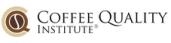 SCAA美国精品咖啡协会