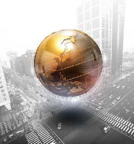 (已结束)第十一届中国支付业国际峰会