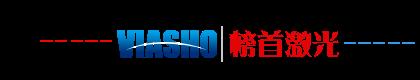 北京榜首科技有限公司2
