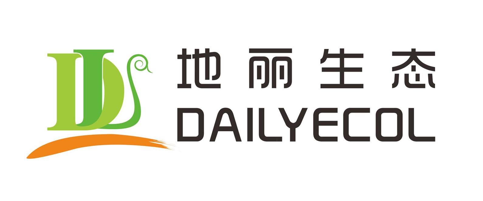 深圳市地丽生态科技有限公司