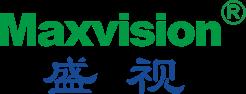 广州市俏哺科技有限公司