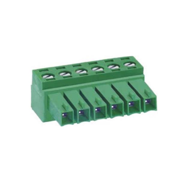 MC 420-350