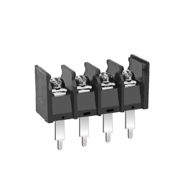 T14-BM33-04贯通式端子台