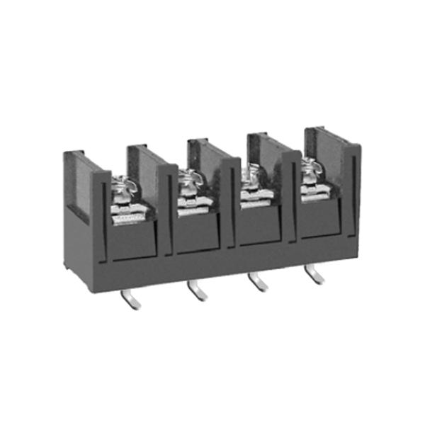 T21-BO17-04贯通式端子台