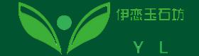 安徽耀升电子商务有限公司