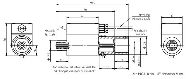 电路 电路图 电子 工程图 平面图 原理图 636_273