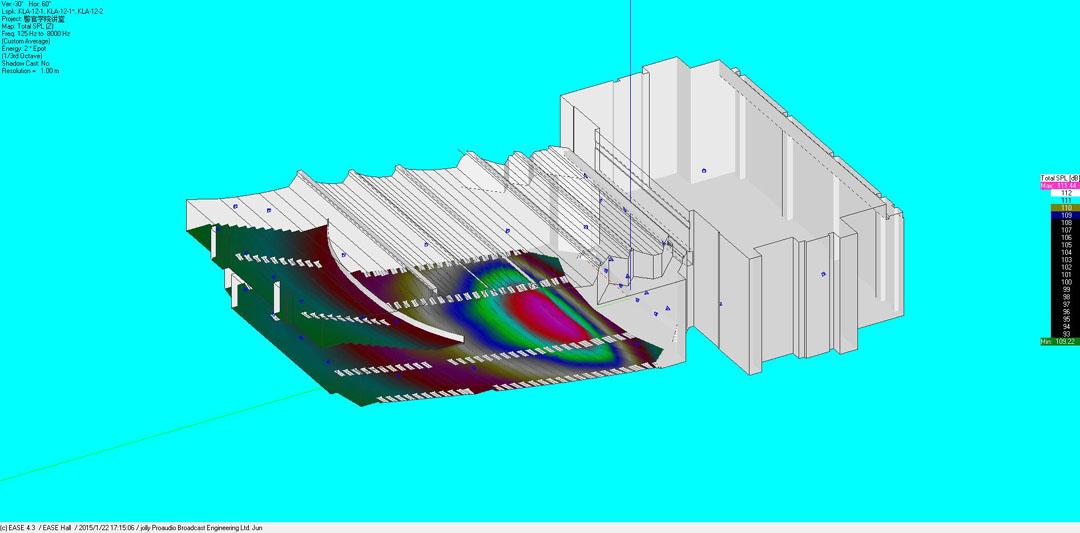 网站首页 关于我们 设计能力  lightingstudio主要特点:效果真实,操作