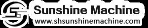 Shanghai Sunshine Machine Co.,Ltd
