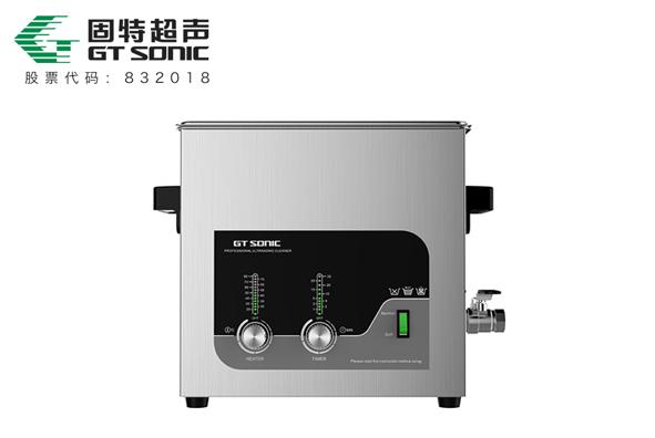 仪表超声波清洗机中的换能器有哪几种?