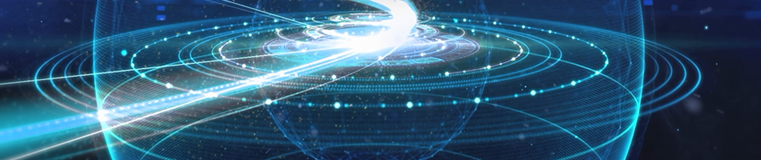 智慧电源技术