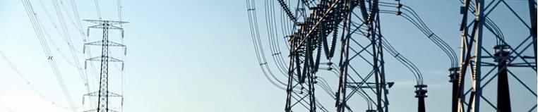 智能配电网