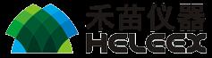 合金分析仪,深圳市禾苗信息技术有限公司