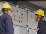 基础性用电服务