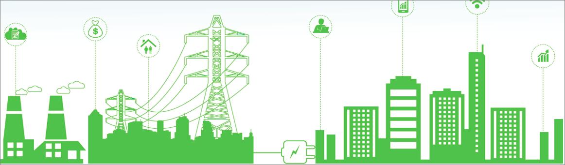 已列入广东省售电公司目录,开展售电服务     长期战略合作 建立长期服务关系 提高用电服务稳定性  月度竞价交易合作 掌握了解市场行情的多种渠道 科学、系统化的市场分析模型,敏捷应对市场变化  与第三方企业合作 与发电企业或其它售电企业合作  配套方案 售电与咨询、运维、节能、设备投资、分布式能源等多种灵活的组合方案 大客户、园区、智慧城市等特色方案 碳排放量指标的共享