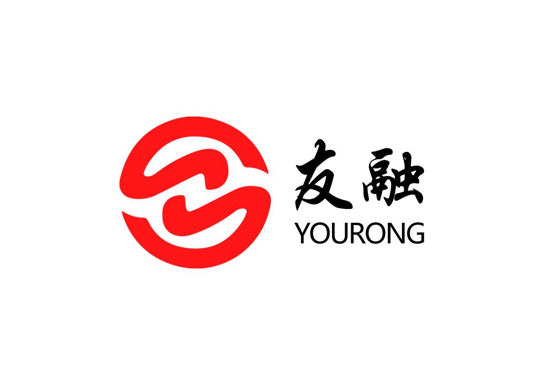 logo logo 标志 设计 图标 1098_783