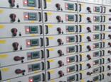电力监控与智能运维系列产品技术