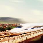 (已结束)2017东盟轨道交通国际峰会