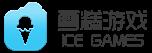 南京雪糕网络科技有限公司
