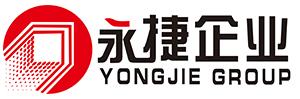北京王先生13739653956