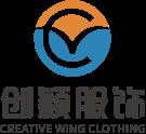深圳市创颖服饰有限公司