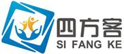 台湾市四方客餐飲管理有限公司