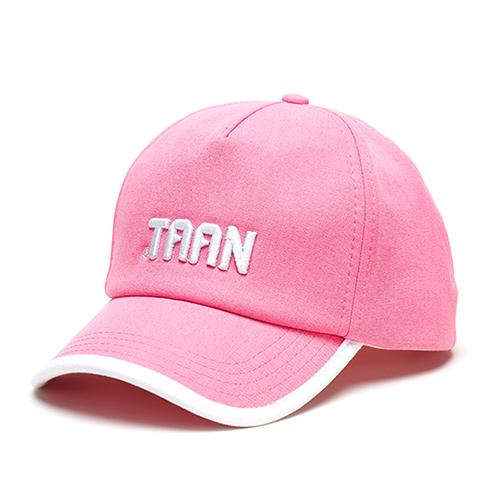 HAT-运动帽