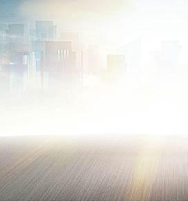 2017第五届中国保险产业国际峰会