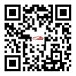 北京辰洋商贸服务有限公司
