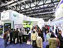 中国(北京)国际教育装备及智慧教育展览会