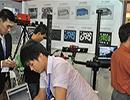 第十四届东莞国际模具,金属加工,橡塑胶及包装展