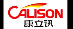 广州康立讯电子有限公司