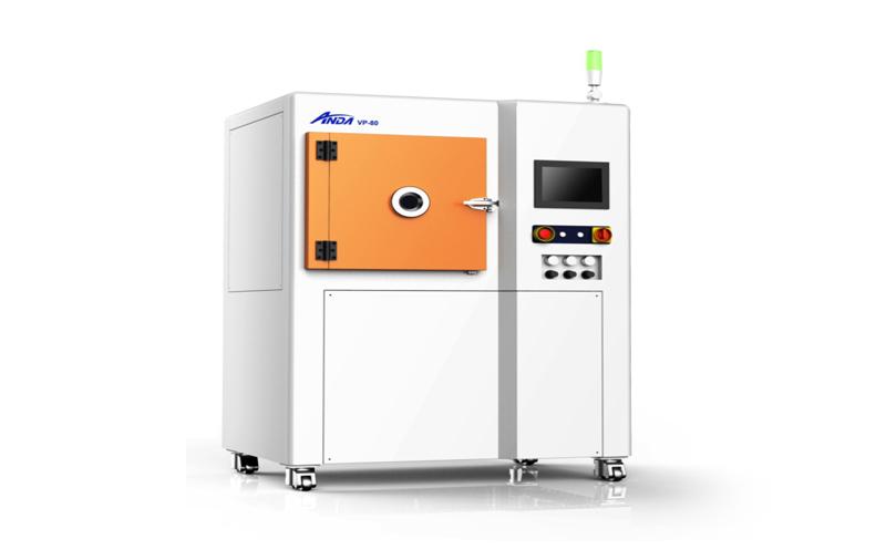 VP-60/80/100/150 Plasma-Reinigungsmaschine