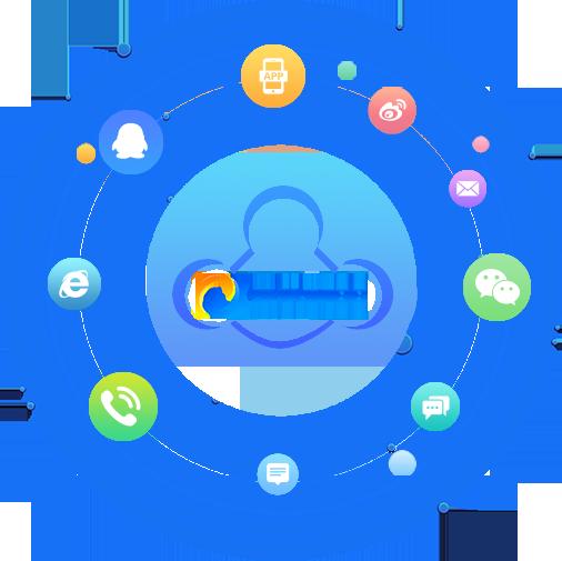 云软imcc智能客服:用嵌入式客服完善企业的客户服务场景
