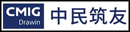 中民筑友科技投资有限公司
