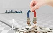 以金融去杠杆带动实体经济去杠杆举措将亮相