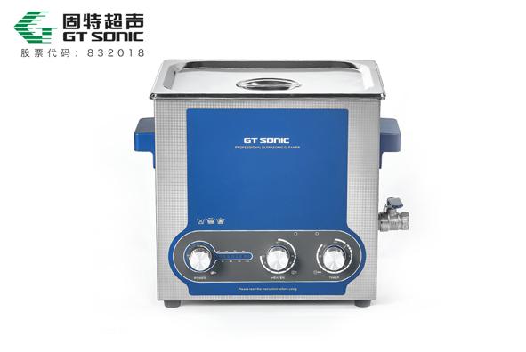 超声波清洗机的主要应用行业有哪些