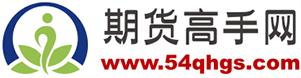 外汇配资_浙江泓璟资产管理有限公司