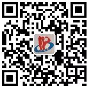 [10月7一10日中国独一无二的神针登陆杭州]创始人韩广泰→韩氏龟鹤针法+动三针~开始报名