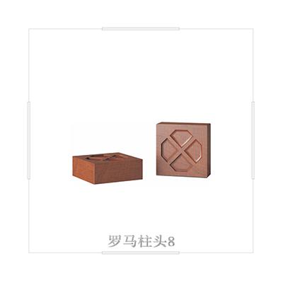 太阳成3122.com