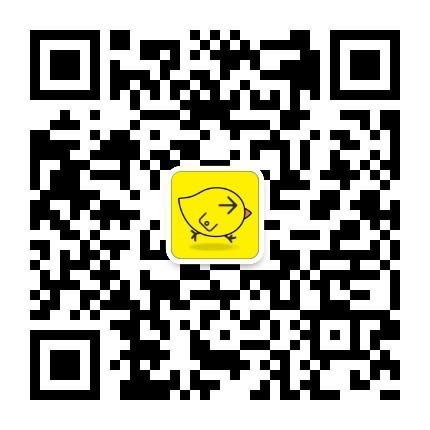重庆市泰盈康科技有限公司