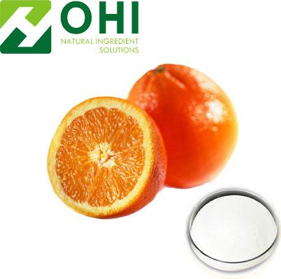 柑橘提取物圣草次苷
